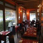 Photo de Caffe Ristorante Wenge