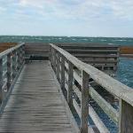 Bass Hole Boardwalk 2