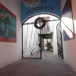 Foto de Hotel Acueducto