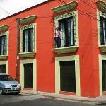 Al Sol Apartments