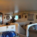 Alaska Adventure Suites
