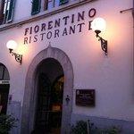 Photo de Locanda del Giglio - Ristorante Fiorentino