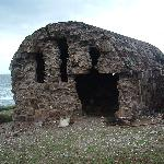 New River Cooonut Walk Estates - Old Sugar Mill Ruins - Hike to lime kiln?  Nevis, West Indies