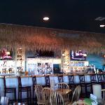 West Beach Grille의 사진