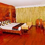 Majestic Oriental Hotel