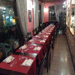 Photo of Caffe Ristorante Wenge