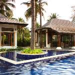 KhaoLak Blue Lagoon Resort Foto