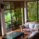 Photo of Nanga Damai Homestay