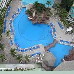 Pool Pics #3
