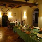 Foto de Palazzo Dalla Casapiccola