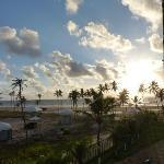 Foto de Costa Dos Coqueiros Resort