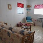 Room, living room