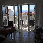 Foto van Lovely Croatia Apartments