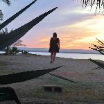 Foto de Casa Kootenay Waterfront Bed and Breakfast