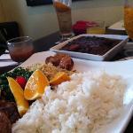 Photo of ALO BRASIL restaurante-boteco