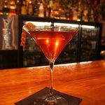 Petiet Cocktails