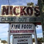 Foto de Nicko's Fine Foods