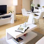 2bedroom-livingroom