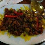 ภาพถ่ายของ Arun Restaurant and Guest House