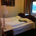 Photo of Best Western Prinsen Hotel