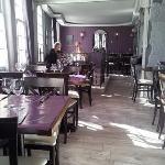Photo de Hotel Restaurant L'O