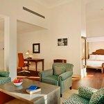 Hilton Sa Torre Mallorca - Room