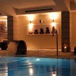 Hilton Sa Torre Mallorca - Sa Torre Pure Spa