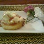 ภาพถ่ายของ Thai House Restaurant