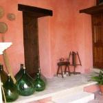 Photo of Antica Locanda di Gesturi