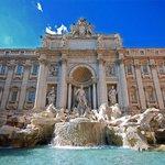 Romaround Private Tours