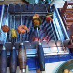 Foto di Barbeque Nation