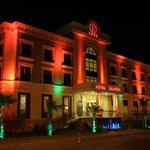 Balturk Hotel