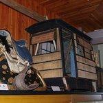 Idojiri Archaeological Museum Photo