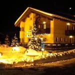 Foto di Hotel Garni La Suisse