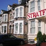 Photo of Stratford Hotel