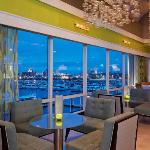 Chart House Atlantic City - Waterfront Dining and Bar
