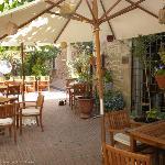 Photo of Hotel Restaurante El Fort