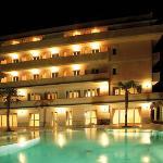 Photo of Grand Hotel Osman