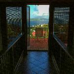 Cielo Vista Villa Foto