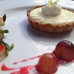 Foto di H Restaurant