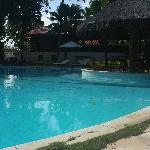 Photo of Hotel Village Natureza Beach Resort