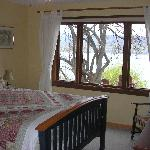 Foto de Naramata Suite Dreams Bed and Breakfast