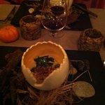 Photo of Restaurant Le Fantin Latour