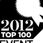 American Bus Association Top 100 Event!