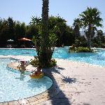 foto resort