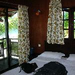 Photo de Malibest Resort