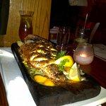 Sammy's Fishbox Restaurant Photo