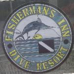 Fishermans Inn Dive Resort
