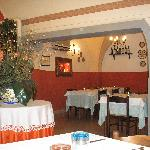 Photo of Ristorante Da Mario