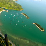 Langkawi Outpost Helicopter Tours